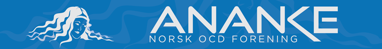 Norsk OCD forening, Ananke Norge